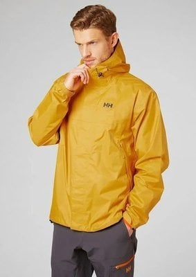 Helly Hansen Loke Outdoor Jacket