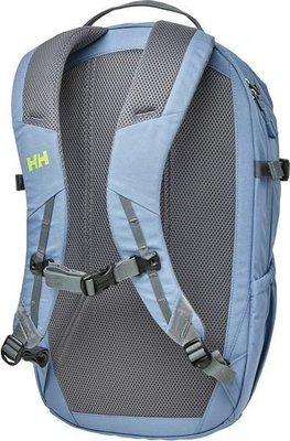 Helly Hansen Loke Backpack Blue Fog