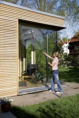 Gardena Combi Handle 5550 150cm