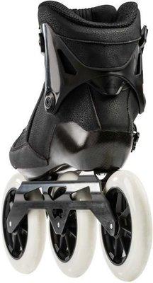 Rollerblade E2 Pro 125 Black 305
