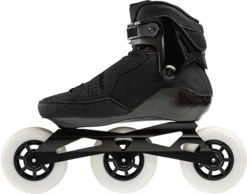 Rollerblade E2 110 Black 290