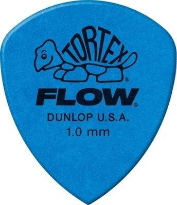 Dunlop 558P050 Tortex Flow Player's Pack 1.00