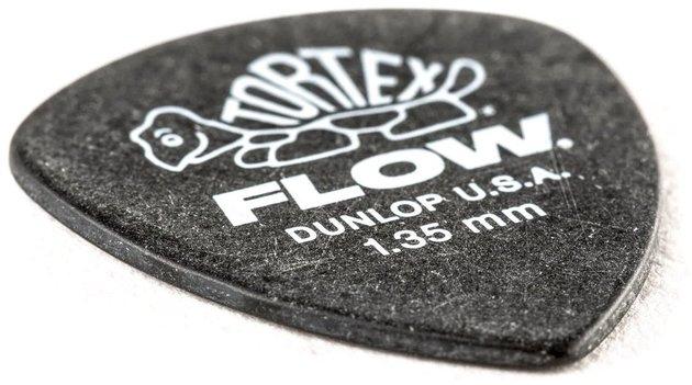 Dunlop 558P050 Tortex Flow Player's Pack 1.35