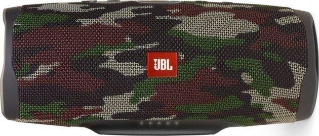JBL Charge 4 Squad