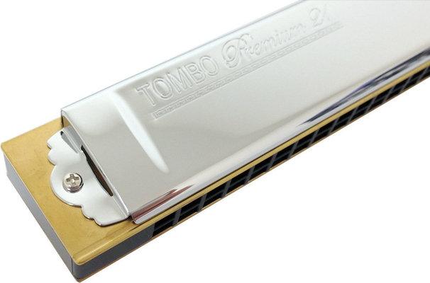 Tombo 3521 Premium21 Cm