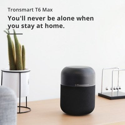 Tronsmart Element T6 Max