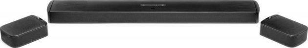 JBL Bar 9.1 True Wireless Surround