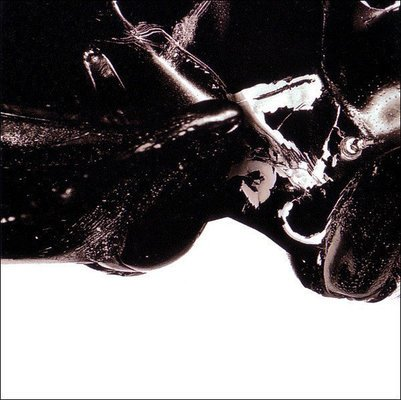 Massive Attack Mezzanine (CD)
