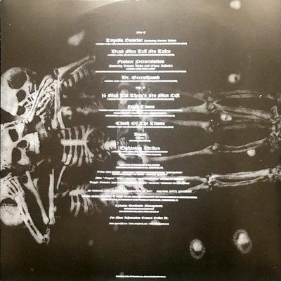 Cypress Hill IV (2 LP)