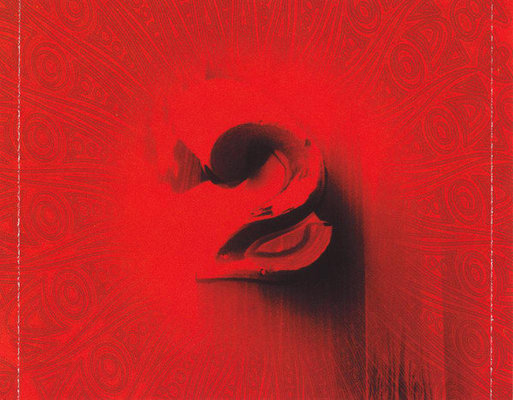 System of a Down Toxicity (CD)