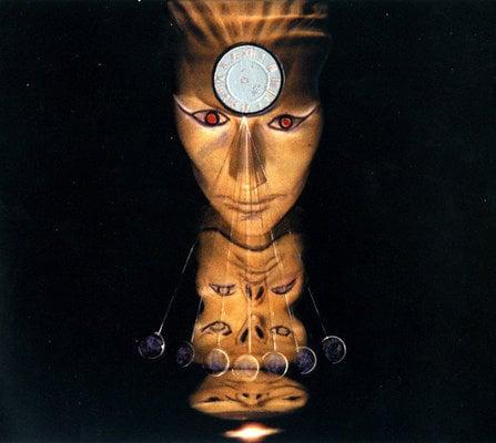 System of a Down Mezmerize (Digipak CD)