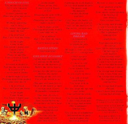 Judas Priest Painkiller (Remastered) (CD)