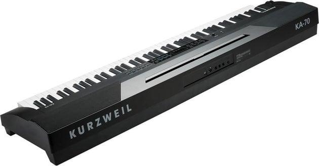 Kurzweil KA70 LB