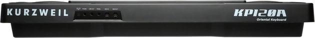 Kurzweil KP120A
