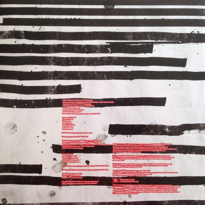 Roger Waters Is This the Life We Really Want? (Gatefold Sleeve) (2 LP)