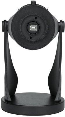 Samson G-Track Pro HD