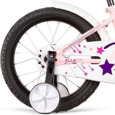 DEMA Ella 16 Pink