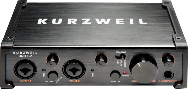 Kurzweil UNITE-2