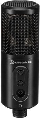 Audio-Technica ATR2500x-USB