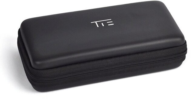 TIE TCX308 Condenser Instrument Microphone for Saxophone