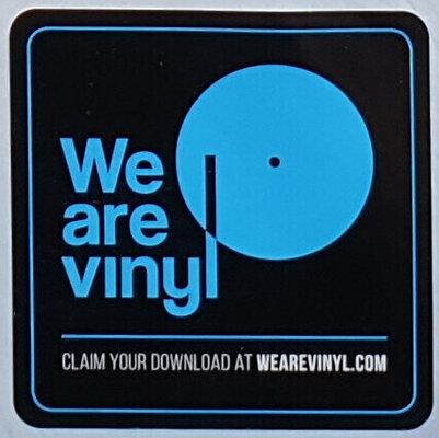 Joan Jett Bad Reputation (Vinyl LP)