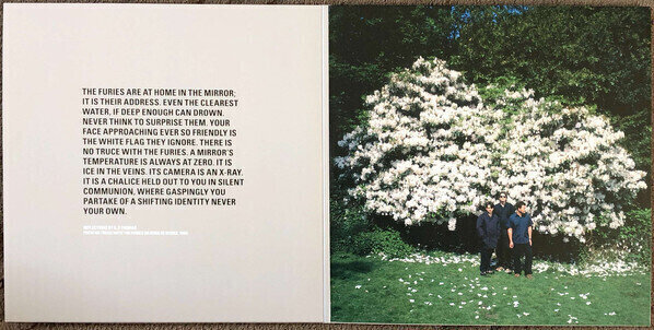 Manic Street Preachers This is My Truth Tell Me Yours (20th Anniversary Collector's Edition) (2 LP)