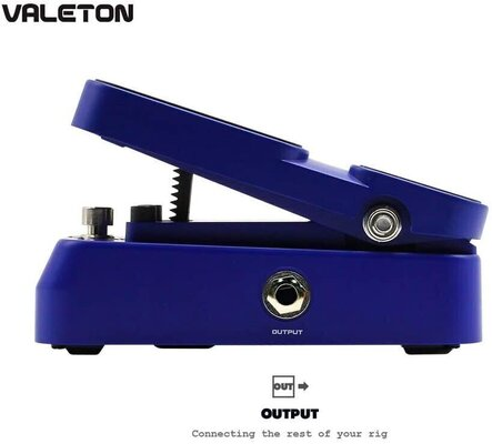 Valeton Surge EP-1