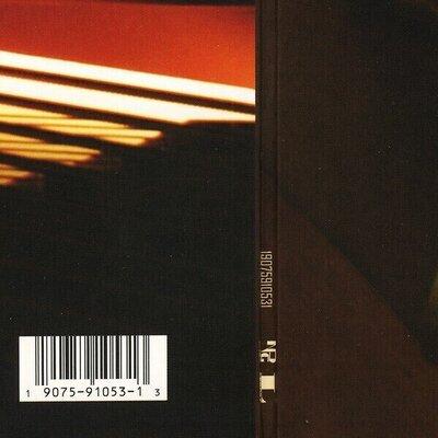 Prince 3121 (Purple Coloured Vinyl) (Gatefold Sleeve) (2 LP)