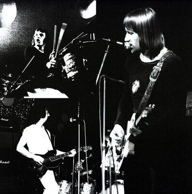Katapult 1978/2018 Limitovaná jubilejní edice (2 LP + CD)