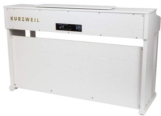 Kurzweil KA150-WH