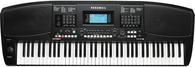 Kurzweil KP300X