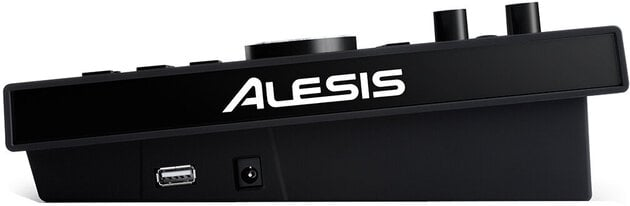 Alesis Crimson II Kit Special Edition
