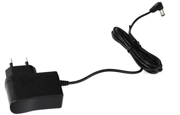 LEWITZ LEWITZ GPE006D 9V, 0.2A