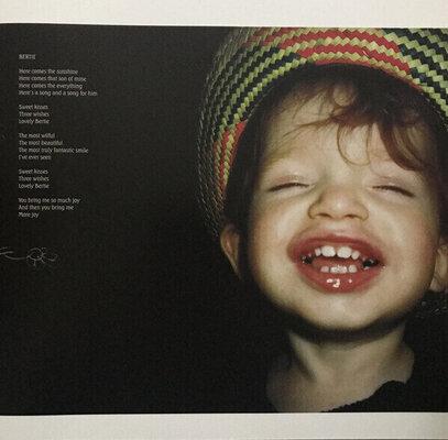 Kate Bush Aerial (2 LP)