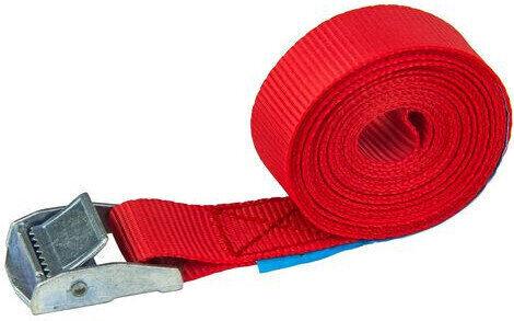 Lindemann Tie Down Strap 25mm - 2 m