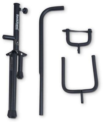 RockStand RS 20830 B/1C Standard Guitar Stand Black
