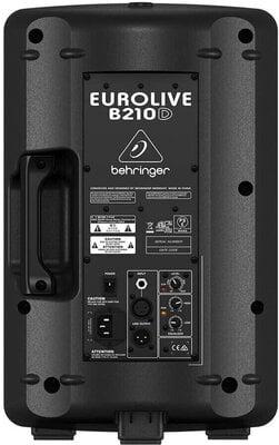Behringer B 210 D EUROLIVE