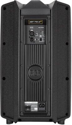 RCF ART 710-A MK4