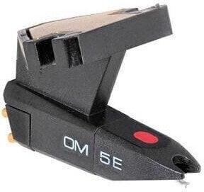 Dual DT 500 USB