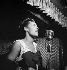 Billie Holiday You Go To My Head (Vinyl LP)