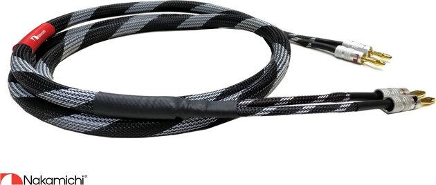 Nakamichi Speaker Cable 6N30
