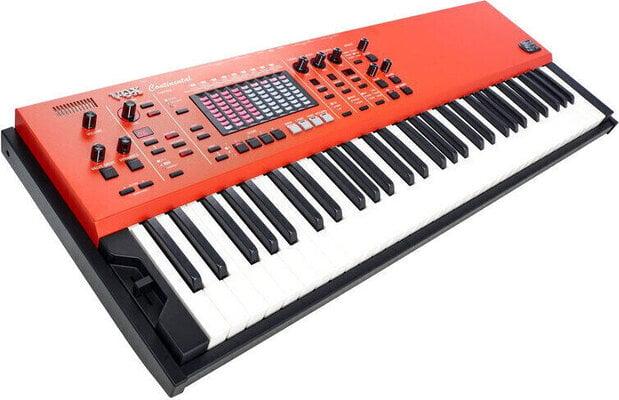 Vox Continental-61