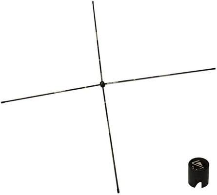 Longridge Portable Tour Rod Alignment Sticks