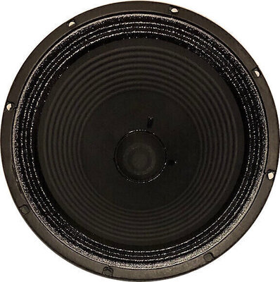 Celestion Midnight 60-16