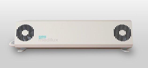 SRSmedilux PMX2A48 Germicidní zářič
