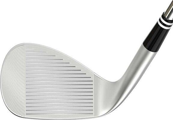 Cleveland RTX Zipcore Tour Satin Wedge Right Hand 56 Mid Grind SB