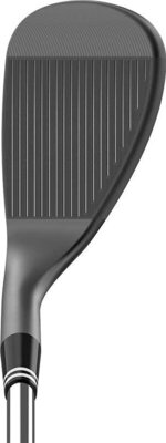 Cleveland RTX Zipcore Black Satin Wedge Right Hand 52 Mid Grind SB