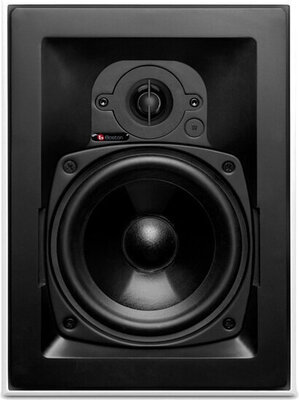 Boston Acoustics HSi275