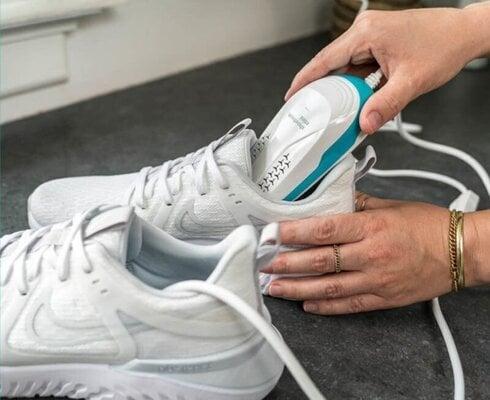 Shoefresh Mini Shoe Freshener