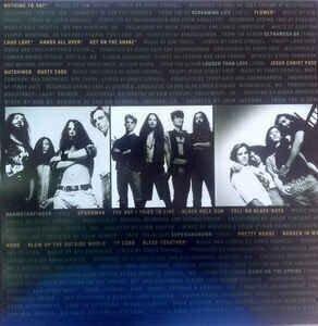 Soundgarden A-Sides (2 LP)